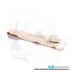 Cinturon de Ostomia Standard Coloplast