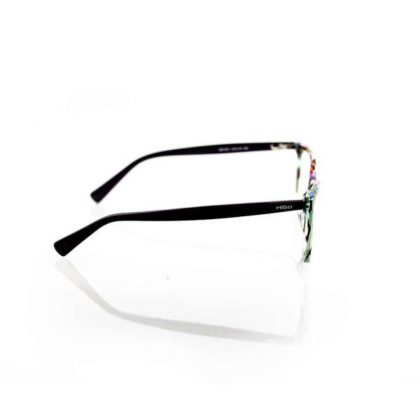 Lentes Opticos Higo - Armazón Mujer
