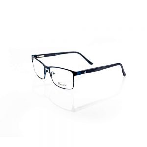 Lentes Opticos Bartton - Armazón Hombre