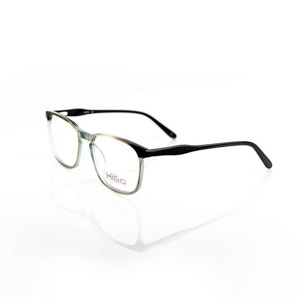 Lentes Opticos Higo - Armazón Hombre