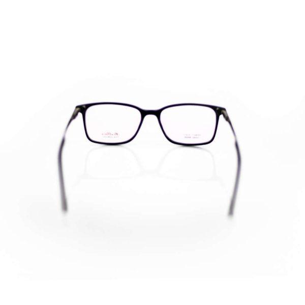 Lentes Opticos Pettier - Armazón Hombre