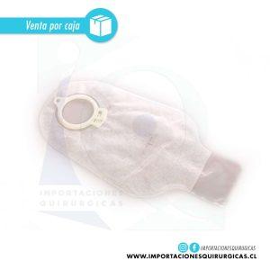 Bolsa Ostomia Alterna Coloplast Caja 30 unidades