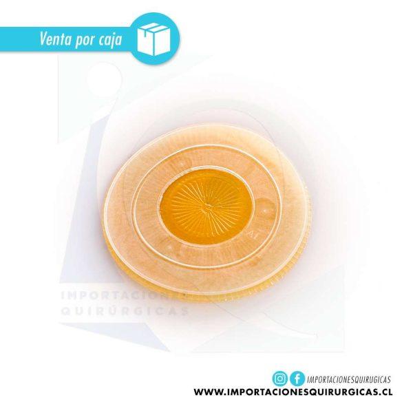 Easiflex-Disco-Plano-Neonatal-Venta por caja