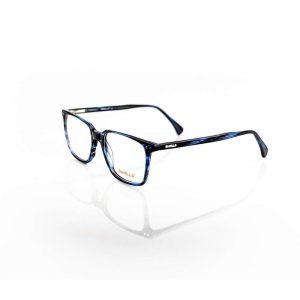 Lentes Opticos Ravello - Armazón Hombre