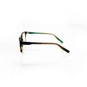 Lentes Opticos Sarkany - Armazón Hombre